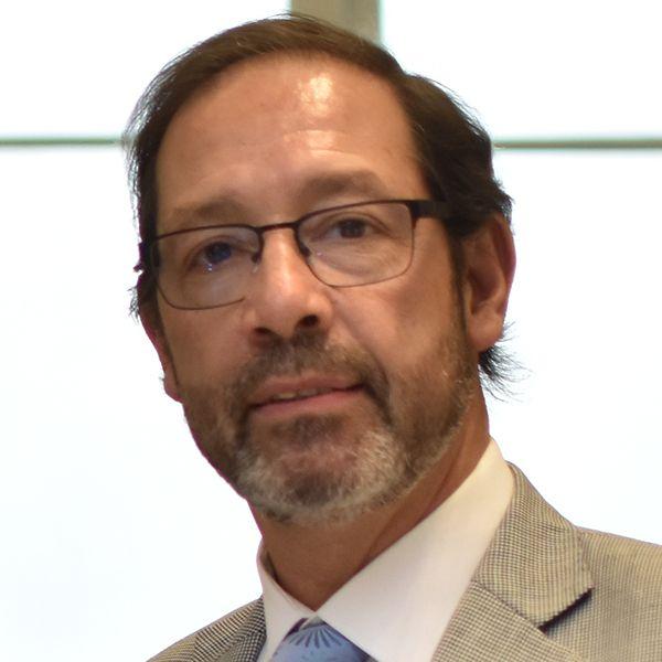 Dr. Héctor Horacio Cuello