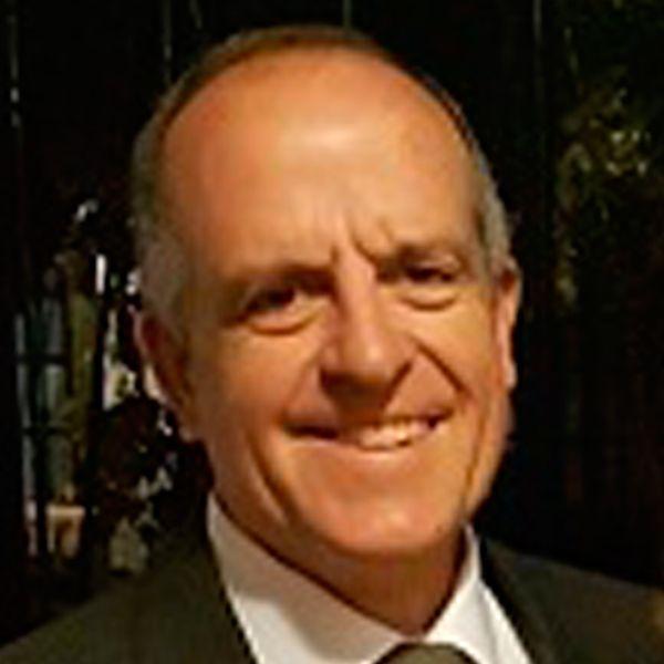 Dr. Eduardo Daniel Piattelli