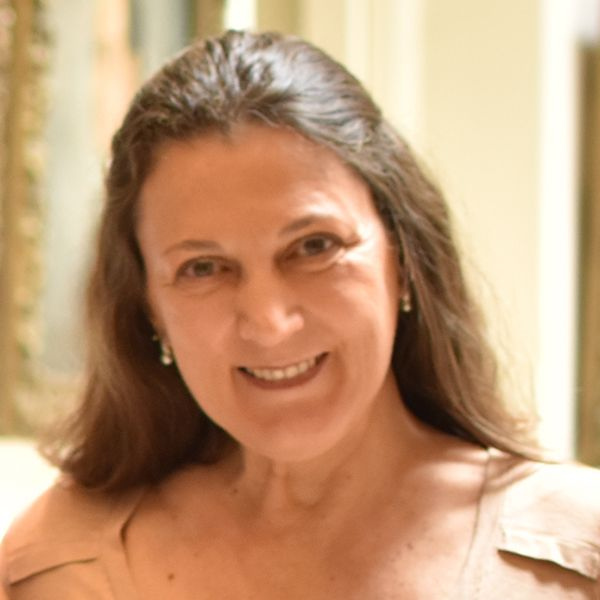 Lic. Stella Maris Ruiz
