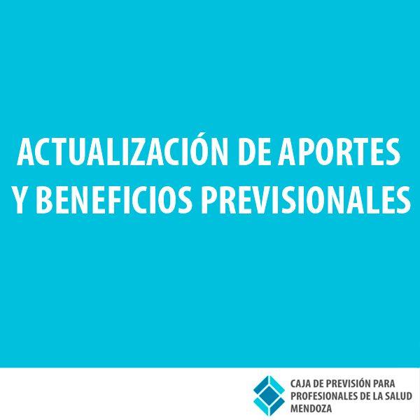 Detalle Asamblea 2019