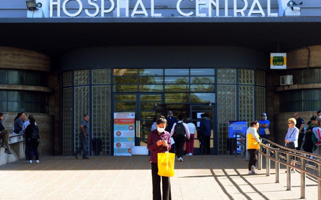 Coronavirus: 12 pacientes más recuperados y 0 casos nuevos en Mendoza