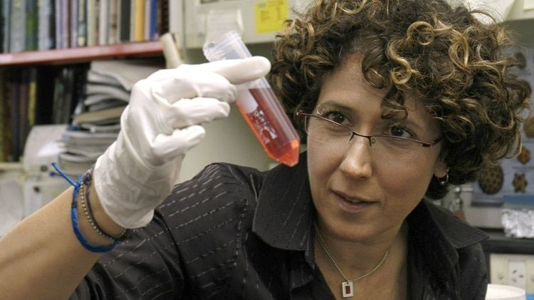 El test argentino para coronavirus llegó a las 100.000 determinaciones