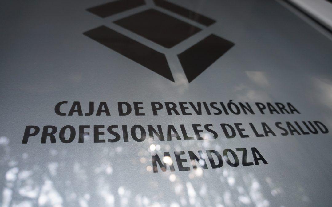 Caja de la Salud Mendoza: planes de ayuda para afiliados activos y beneficiarios