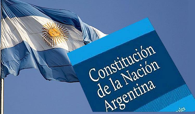 Seguridad Social: 11 de agosto, Día de la Solidaridad Profesional en Argentina.