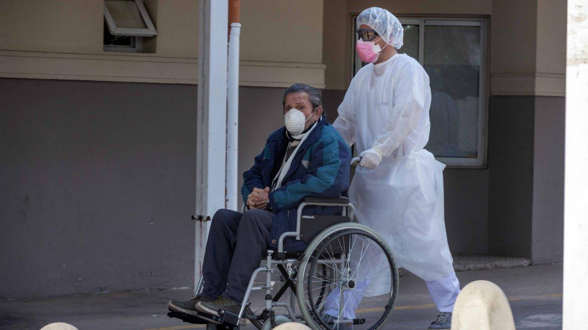 Consejos para la población acerca de los rumores sobre el nuevo coronavirus