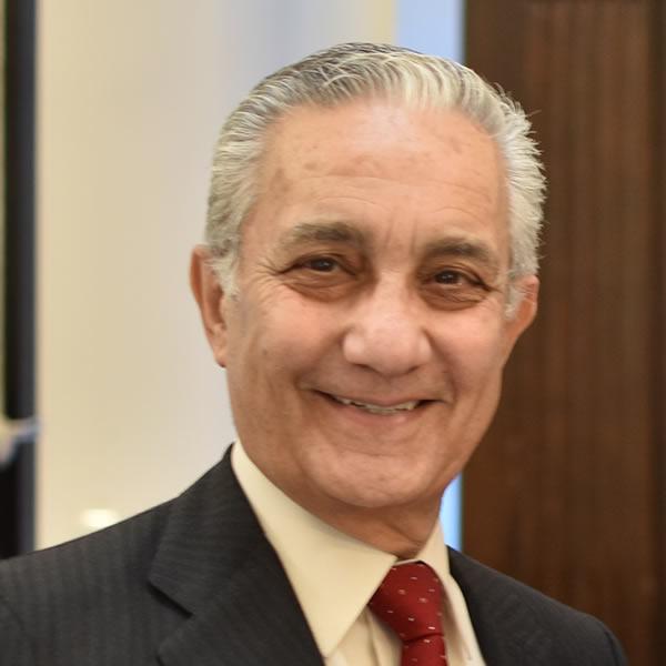 Argentina será sede del Pre-Congreso Mundial IAGG 2021 de la mano del Dr. Félix Eduardo Nallim