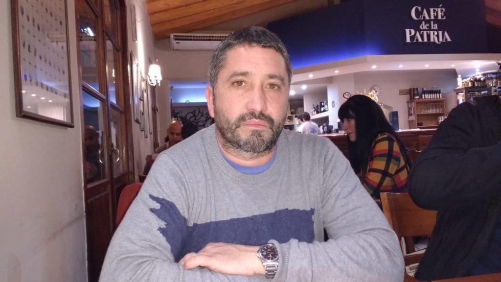 Piden que el Estado Nacional apoye a los profesionales de la salud argentinos