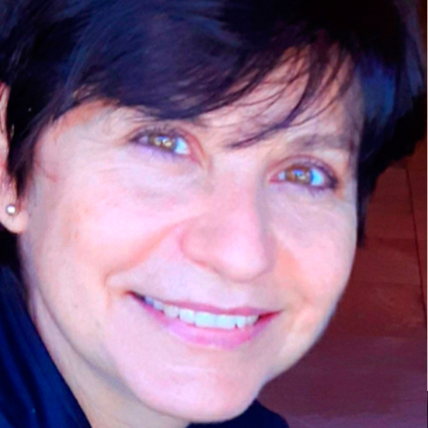 Dra. Nancy Adriana Da Dalt