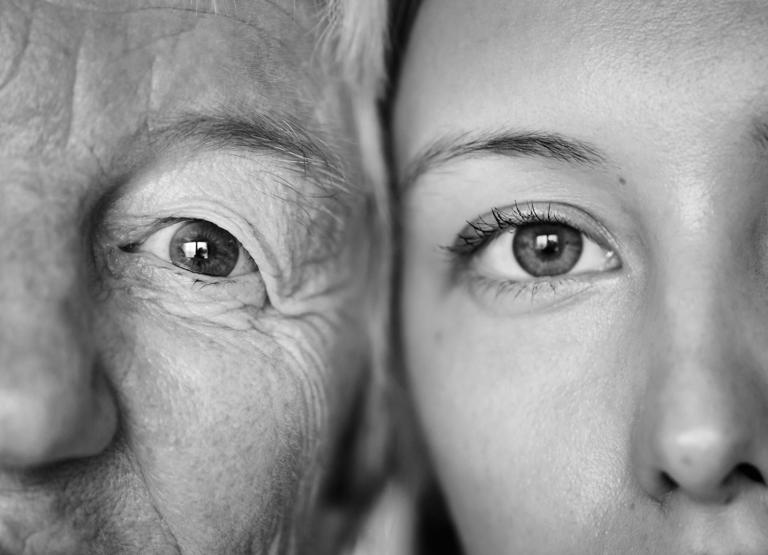 La vejez no es una enfermedad: Declaración del COMITÉ LATINOMERICANO y del CARIBE de la IAGG