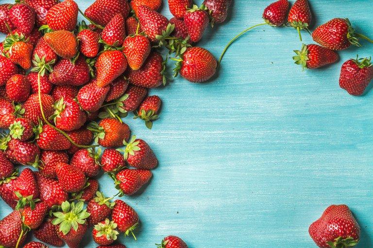 Qué frutas y verduras hay que consumir para reducir el deterioro cognitivo, según una nueva investigación científica