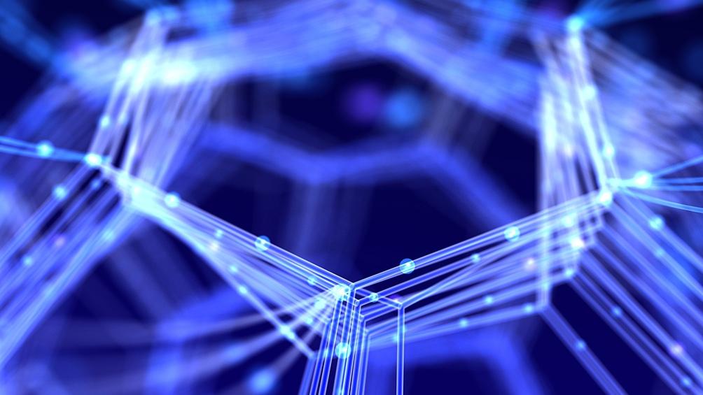 Nanotecnología con células madre, una investigación destacada por la revista Science