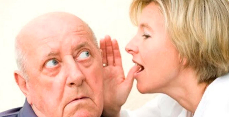 Implante coclear: Todas las personas pueden recuperar la capacidad de audición