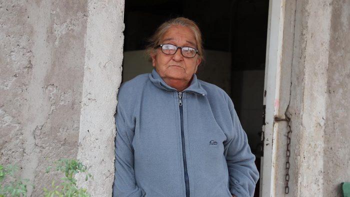 Operan de cataratas gratis a decenas de adultos mayores sin obras sociales